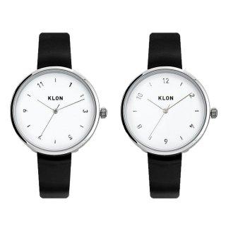 KLON PASS TIME ELFIN 33mm