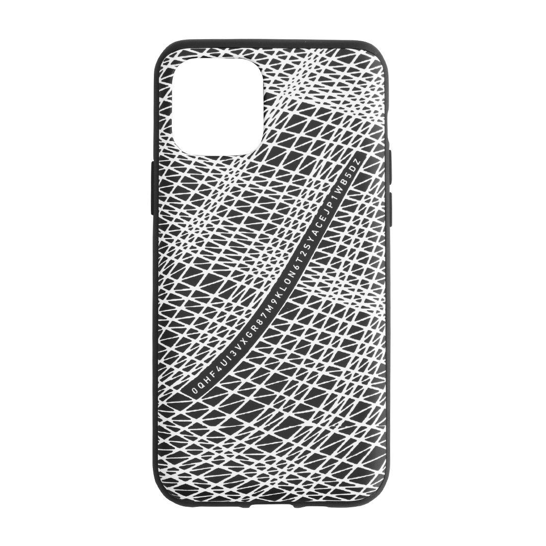 KLON / ISAMONYO SLIDE iPhone CASE -Conifer-