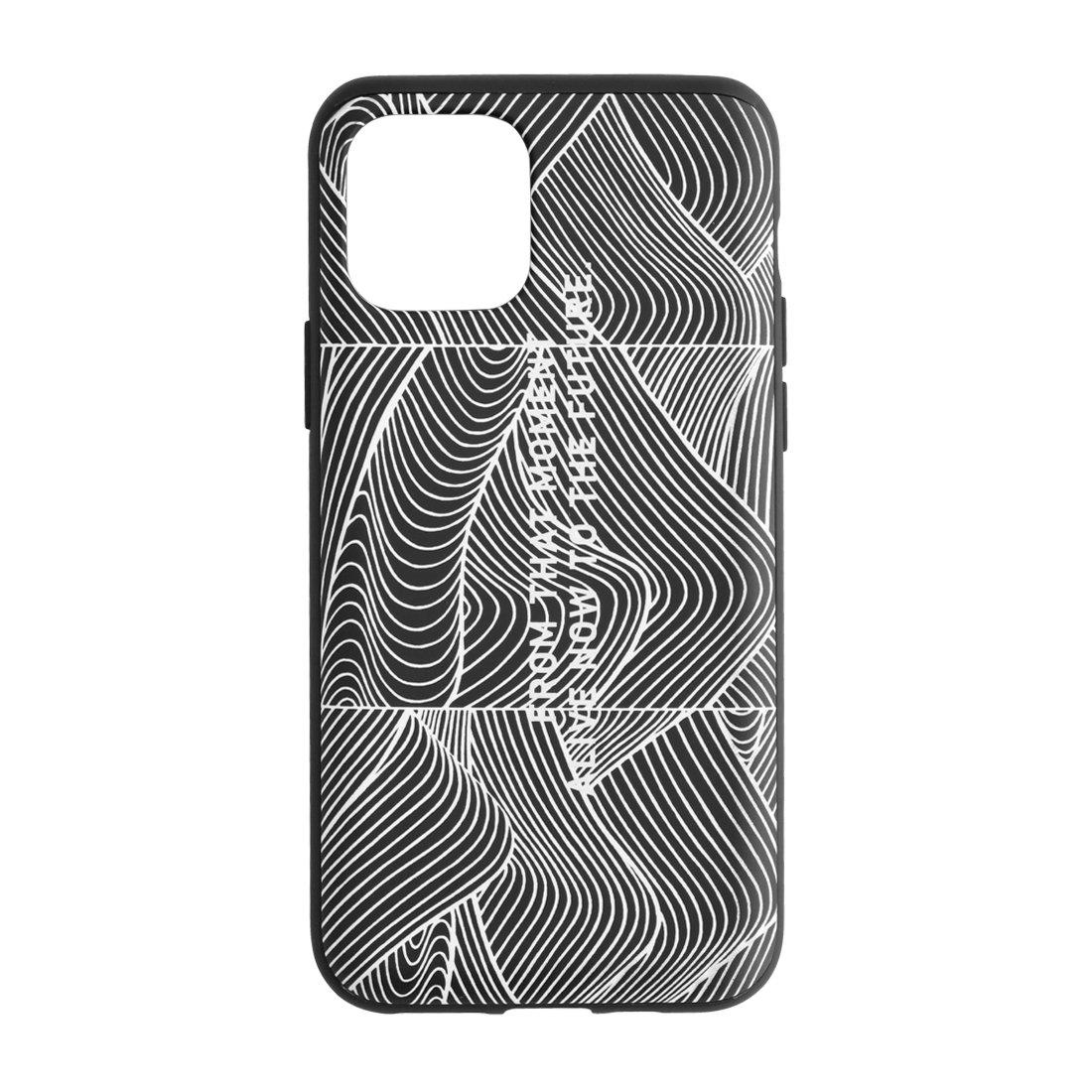 KLON / ISAMONYO SLIDE iPhone CASE -Kaya-