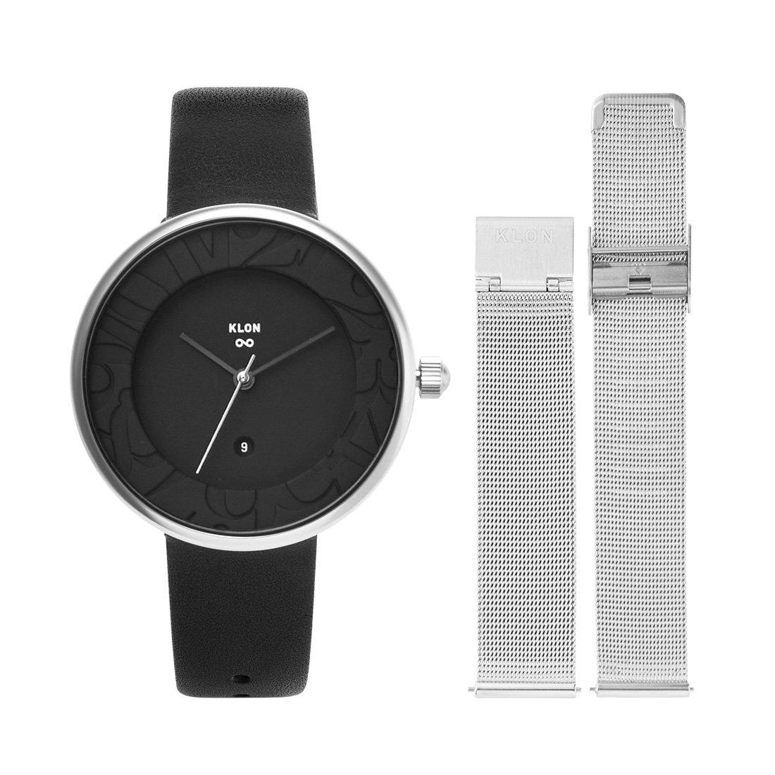 KLON INFINITY STAIR series -RONDO TIME- [36/B-FACE]
