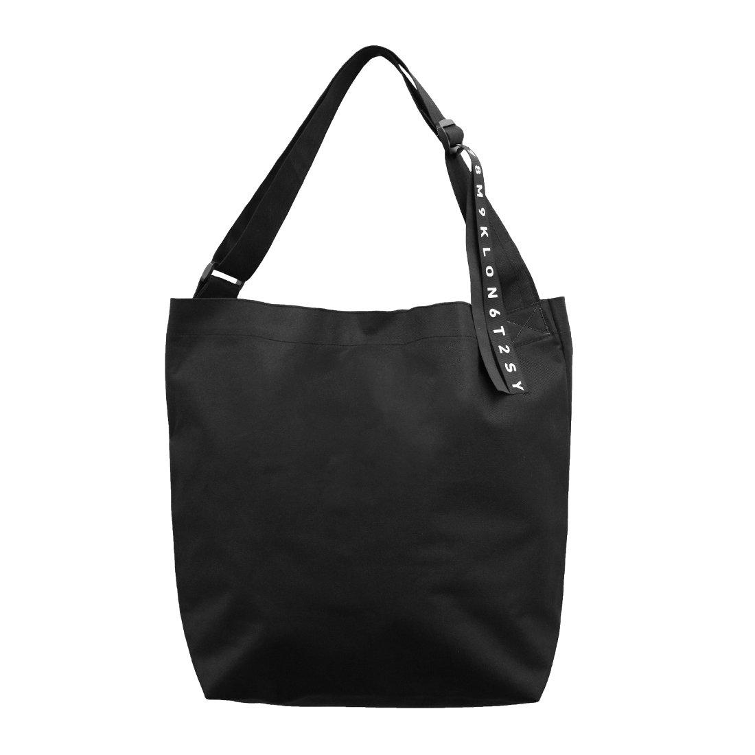 KLON ACTIVE HANG LINE SHOULDER BAG