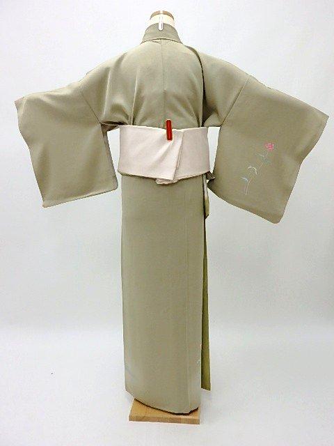 d3c609bbd037b 中古 訪問着-84(貸衣装処分品) - 振袖・打掛等の着物やドレスの中古 ...