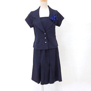 8029acacc7cd8 中古 子供ドレス-453(14歳用150サイズ/貸衣装処分品)