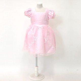 b6023cb6fad6f  img class  new mark img1  src  https   img. 中古 子供ドレス-465(7歳/120cmサイズくらい/ 貸衣装処分品)