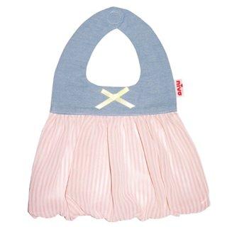 【niva】おでかけスタイ☆Candy Stripes(キャンディストライプス)(126)
