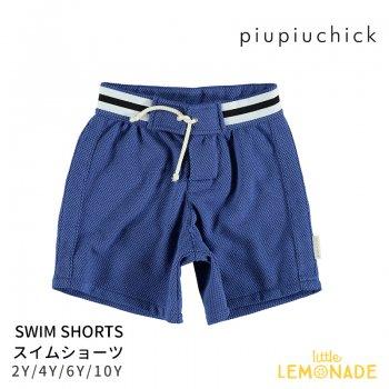 【piupiuchick】水着 スイムウェア トランクス 2歳 4歳 6歳 10歳 ukati(354511541) SALE