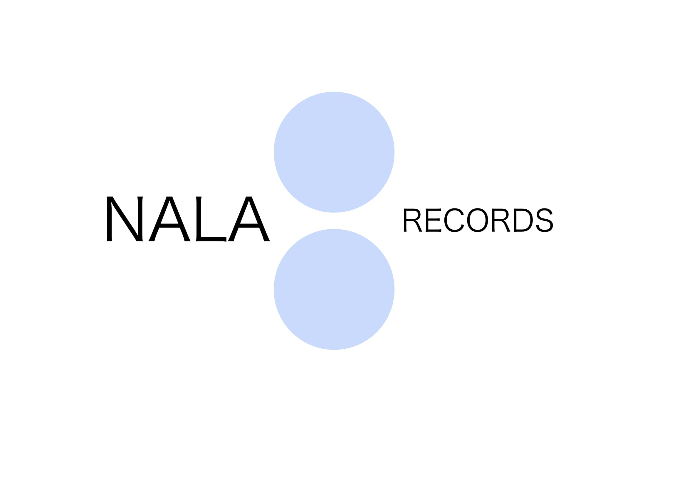 NALA Records