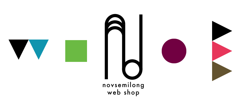 novsemilong web shop