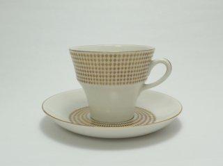 リオ Rio コーヒーカップ