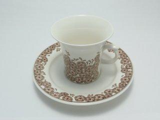 ヴェロニカ Veronica コーヒーカップ