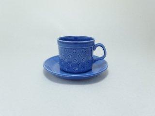 ヴェロニカ Veronika コーヒーカップ