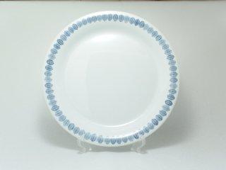 リンネア(Linnea) ディナープレート 30cm【10%off】