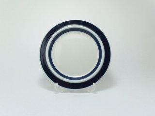 アネモネ(Anemone) ディナープレート 20cm