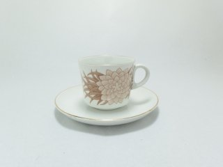 プルム Pulmu コーヒーカップ