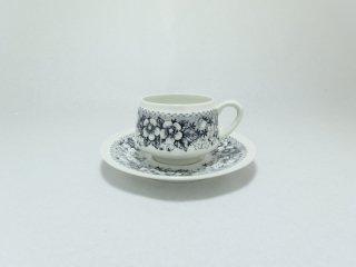 タルヴィッキ Talvikki コーヒーカップ