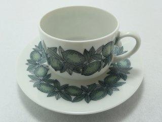 シトラス Citrus コーヒーカップ