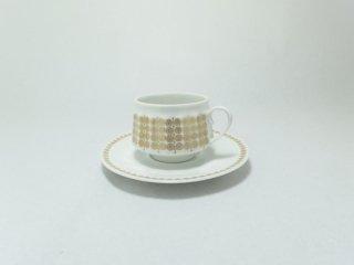 パッラス Pallas コーヒーカップ