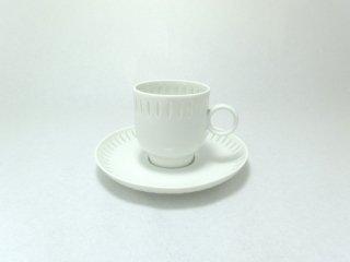 リーシ Riisi コーヒーカップ