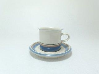 ウートゥア  Uhtua コーヒーカップ *複数在庫