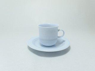 アークティカ Arctica シニ Sini コーヒーカップ