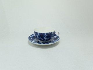 モアミ Mon Amie コーヒーカップ