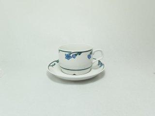 イングリッド Ingrid コーヒーカップ