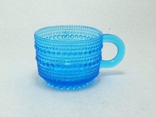 カステヘルミ Kastehelmi カップ ブルー