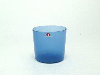 i-114 グラス ブルー