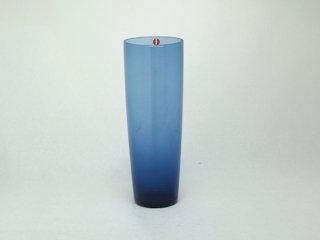 2204 タンブラー ブルー