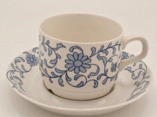 マイ(Maj)コーヒーカップ