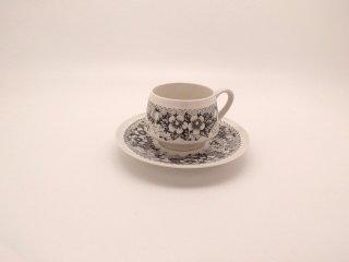 タルヴィッキ Talvikki コーヒーカップ 【お取り置き】