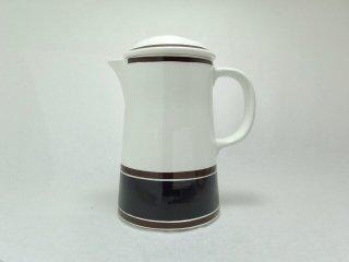 テッラ(Terra) コーヒーポット