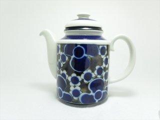 サーラ(Saara)コーヒーポット