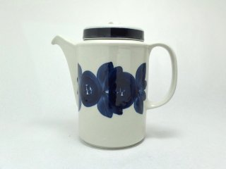 アネモネ(Anemone) コーヒーポット
