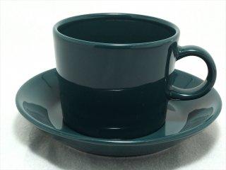 ティーマ (Teema) コーヒーカップ&ソーサー