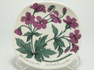 ボタニカ(Botanica) geranium silvaticum(ウッドクレインズビル)