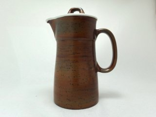 コック(COQ) コーヒーポット