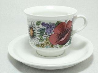 ヴァルム(Valmu) / コーヒーカップ
