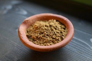 クミンパウダー(ネパール産) cumin powder (NEPAL)100g
