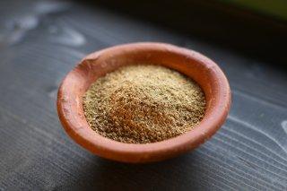 コリアンダーパウダー(ネパール産) coriander powder (NEPAL)100g