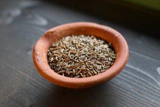 クミンシード(ネパール産) cumin seed (NEPAL)100g