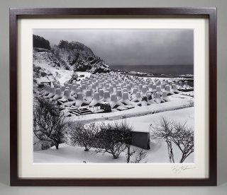 積雪(0286)
