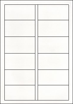 OBC LT-22 単票タックシール(2連用) 600枚【送料無料】 オービック サプライ