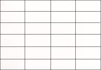 OBC LT-42 単票タックシール(4連用) 600枚【送料無料】 オービック サプライ