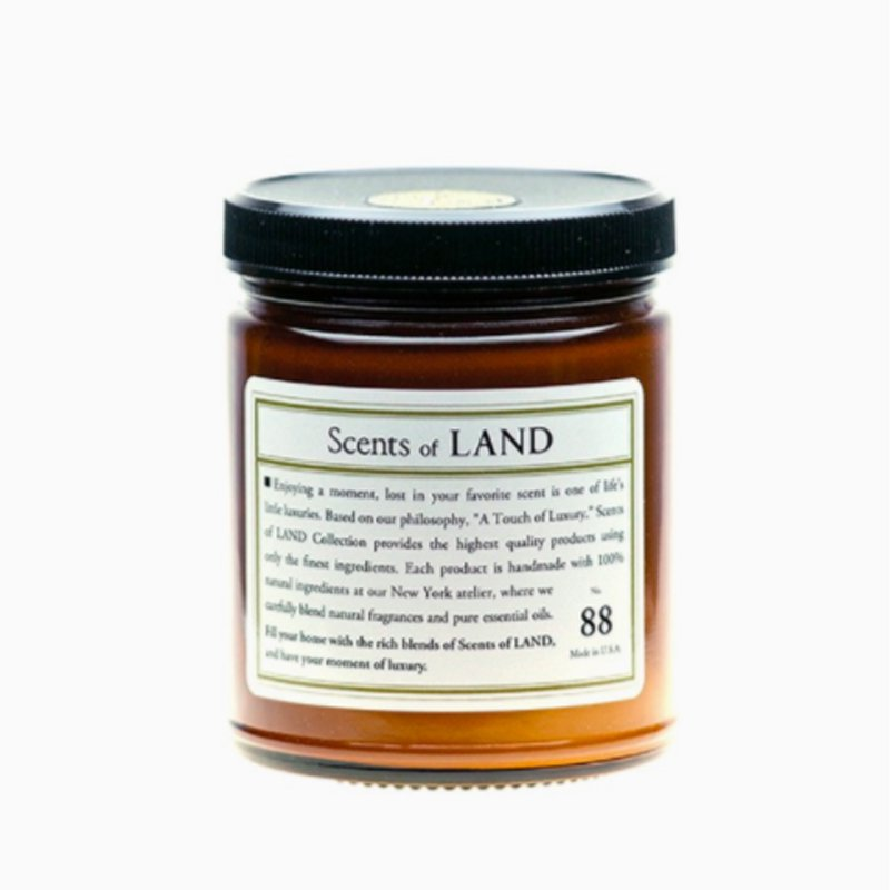 Scents Original no. 88 - Pine needle