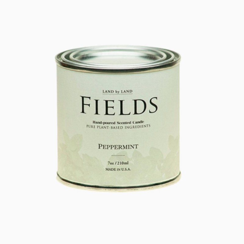 FIELDS Pepeprmint