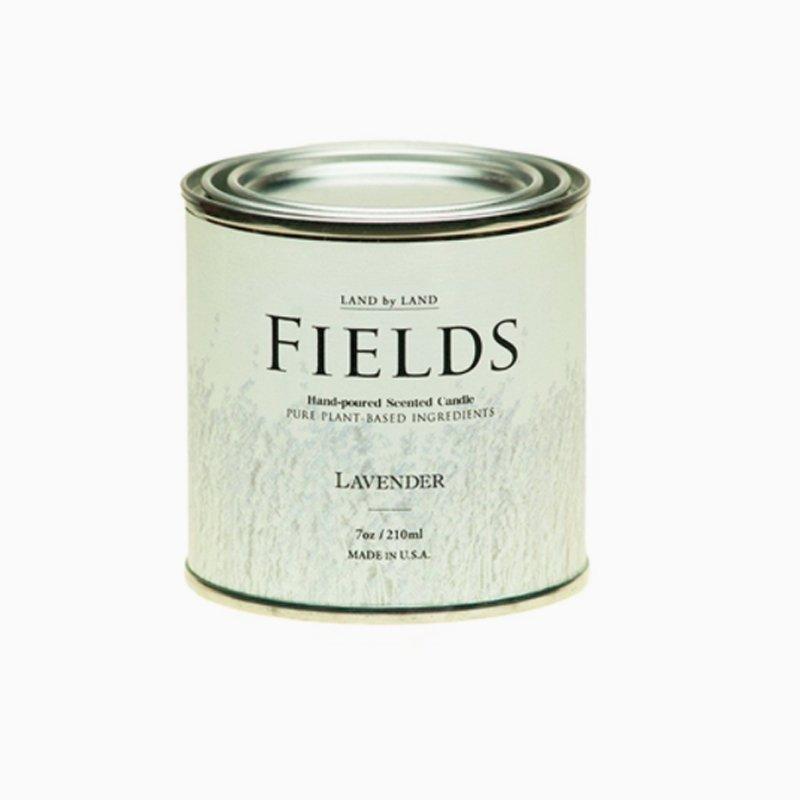 FIELDS Lavender