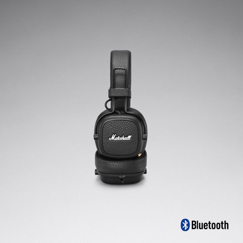 MAJOR � BLUETOOTH OUTLET