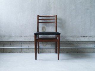 木製チェア No.001