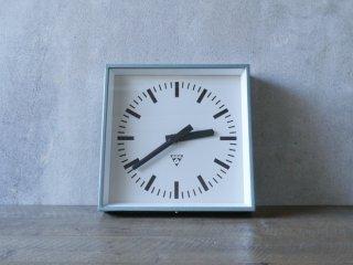 スクエア時計